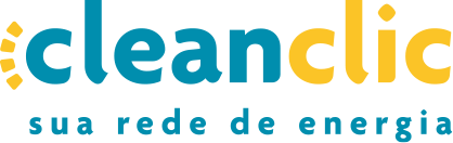 Logo CleanClic