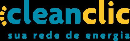 Logo CleanClic
